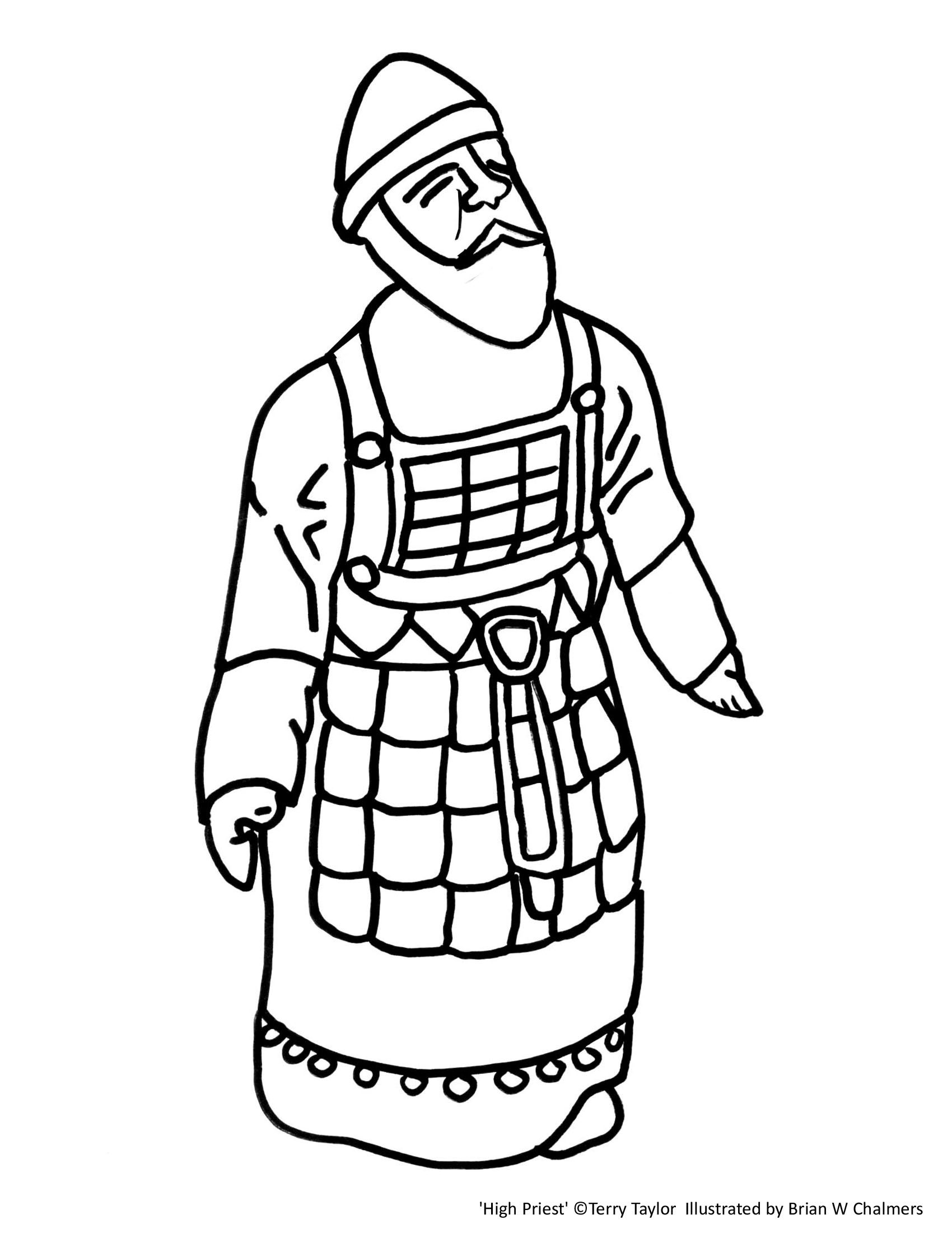 old testament coloring pages glorious jesus coloring preschool bible old testament pages testament old coloring