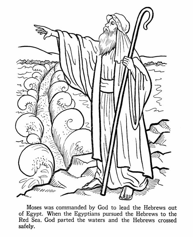 old testament coloring pages high priest coloring page coloring pages catholic coloring pages testament old
