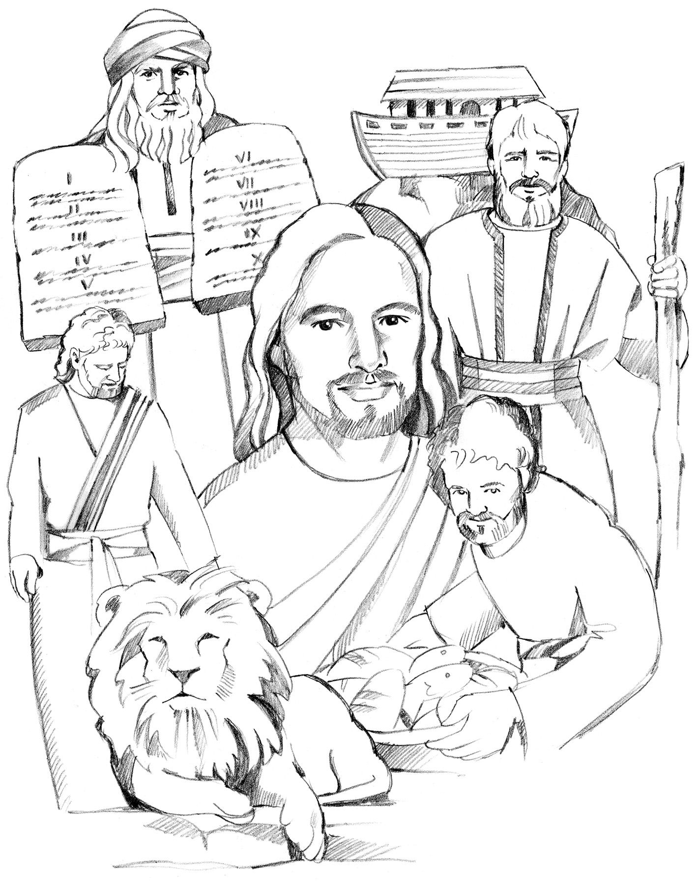 old testament coloring pages old testament coloring pages bible printables old pages testament coloring