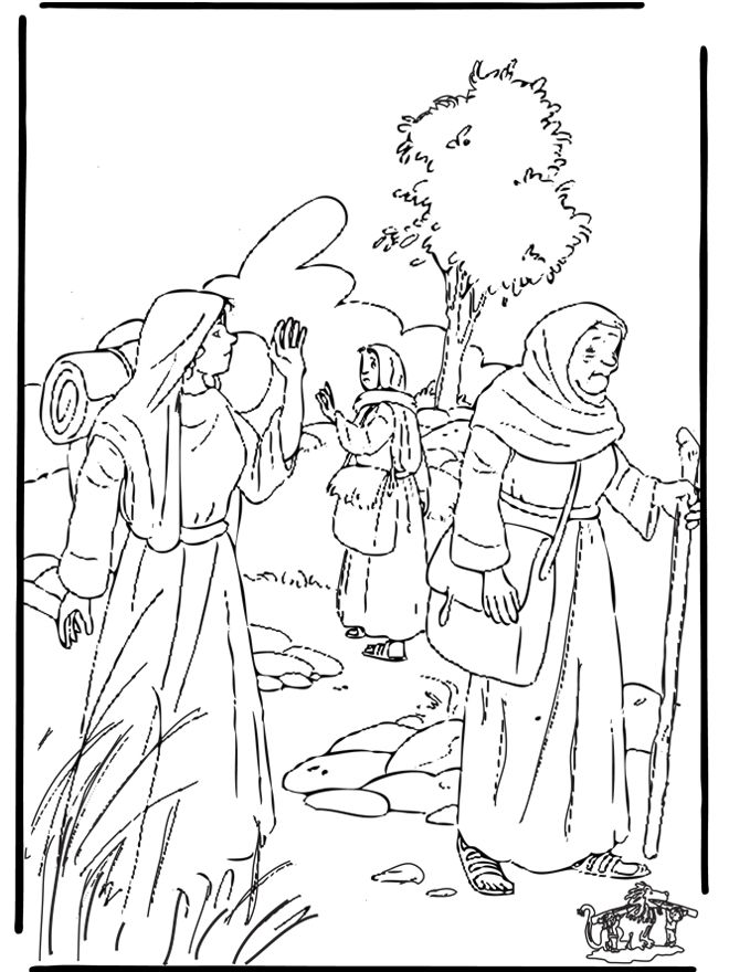old testament coloring pages old testament coloring pages bible printables pages old coloring testament