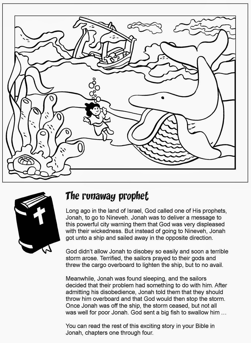 old testament coloring pages old testament coloring pages pages old testament coloring