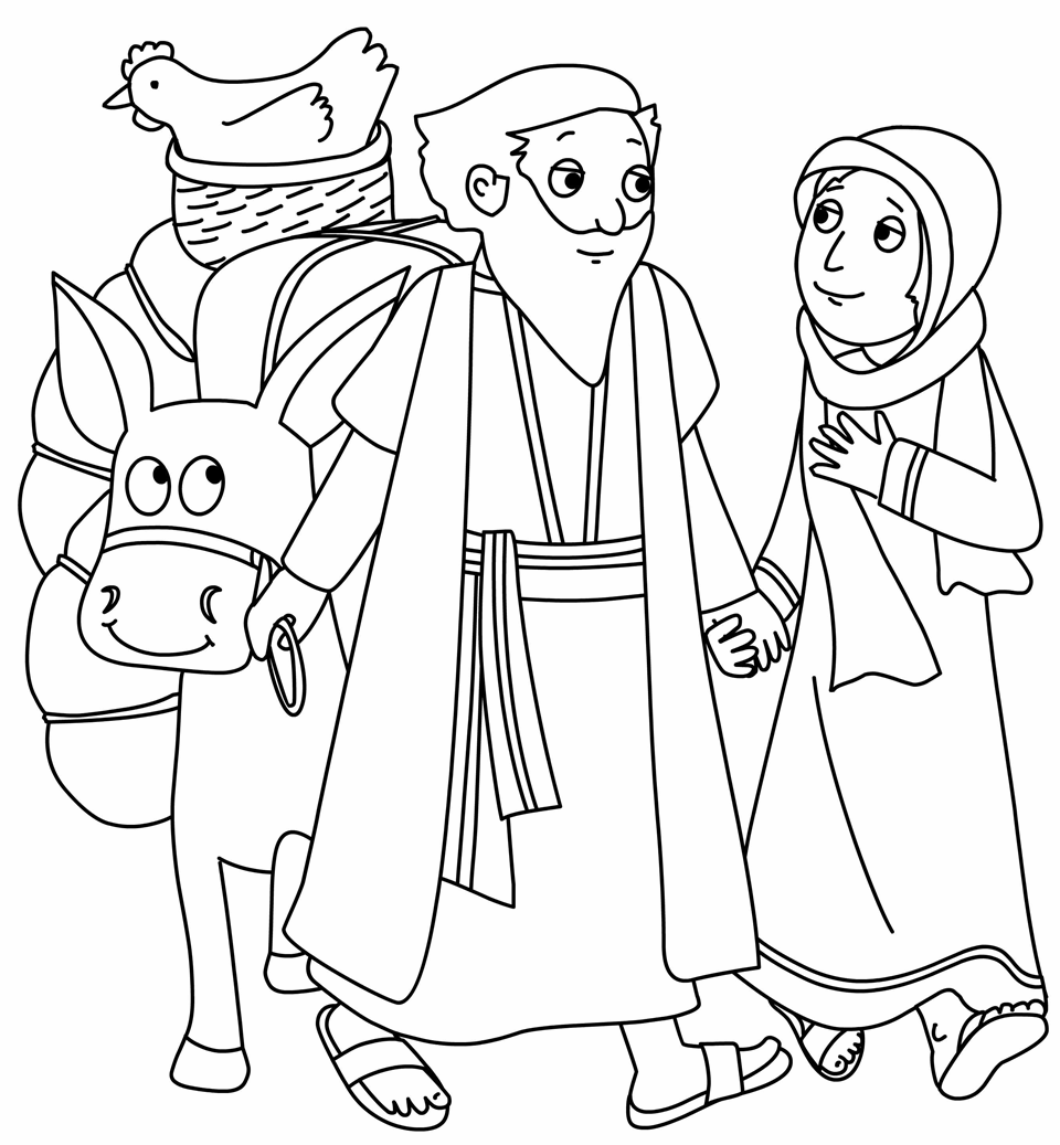 old testament coloring pages quot39 books of the old testamentquot bible coloring pages testament pages coloring old