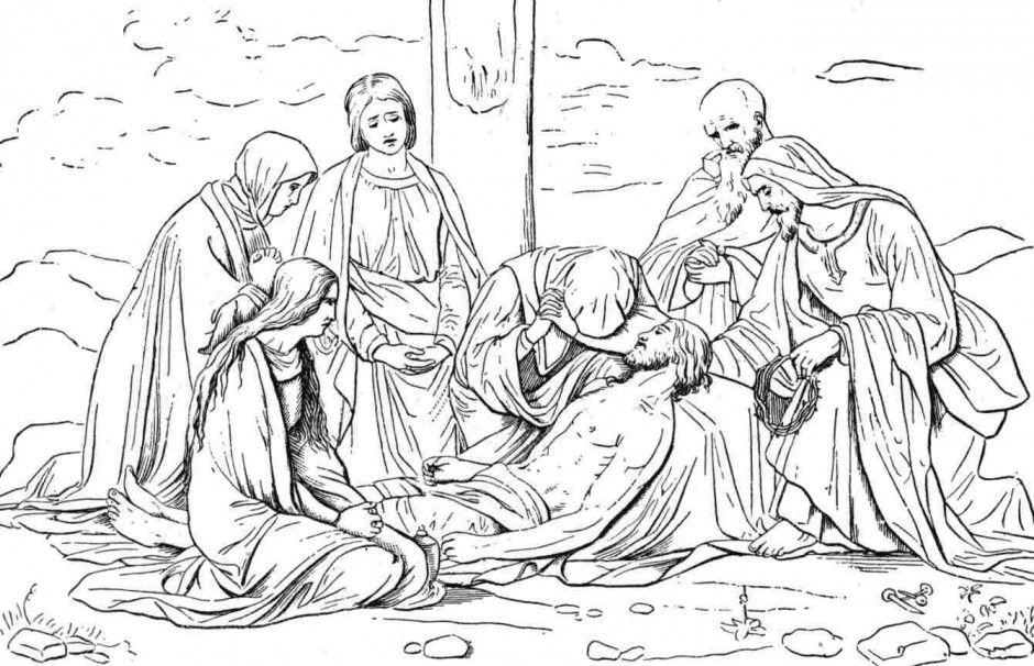 old testament coloring pages rebekah at the well bible coloring page thecatholickid pages testament old coloring