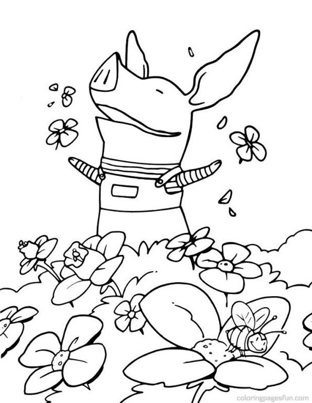 olivia printables olivia coloring pages to download and print for free olivia printables 1 2