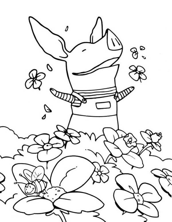 olivia printables olivia coloring pages to download and print for free printables olivia