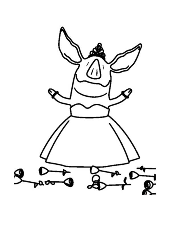 olivia printables olivia name coloring pages to print coloring pages printables olivia