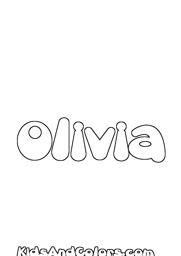 olivia printables olivia the pig is so happy coloring page netart printables olivia