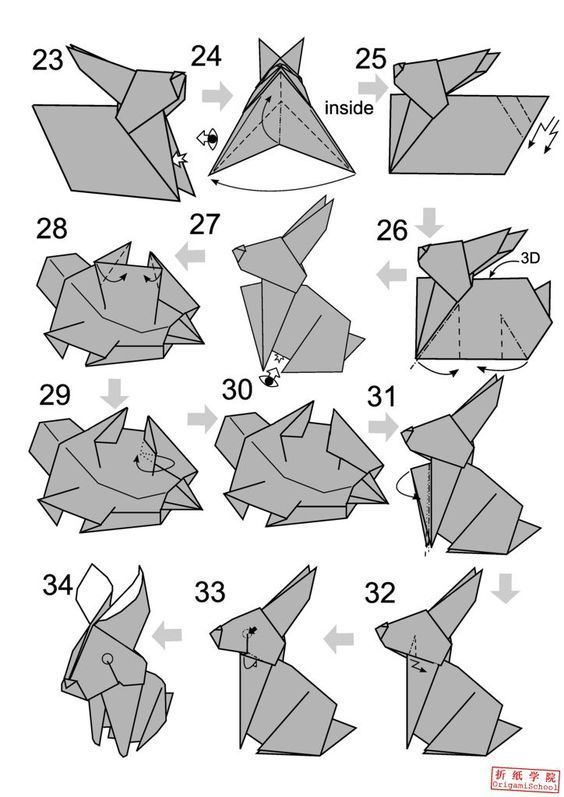 origami bee origami bee art pinterest origami bees and easy origami origami bee