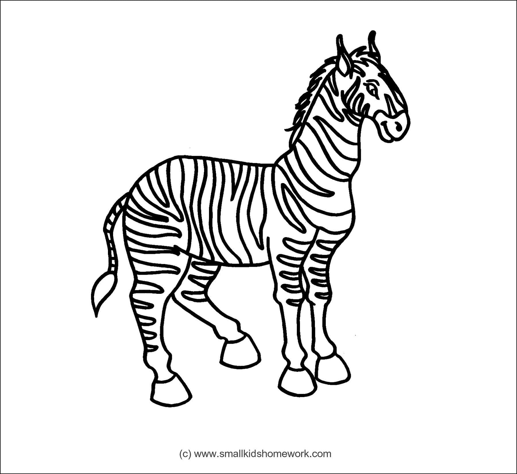 outline for coloring cartoon coloring pages to download and print for free outline for coloring