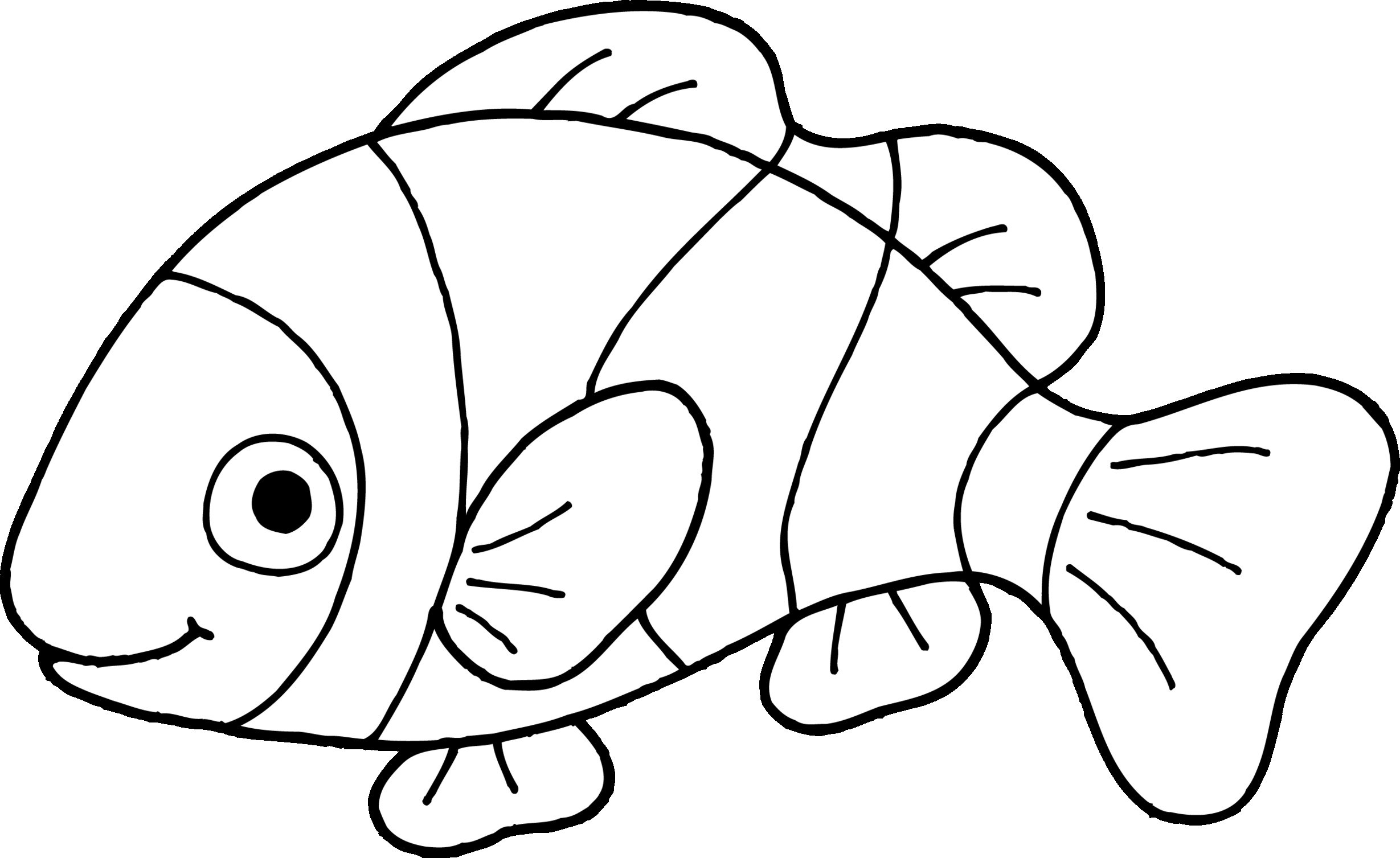 outline of a pig pig outline drawing free download on clipartmag outline a of pig