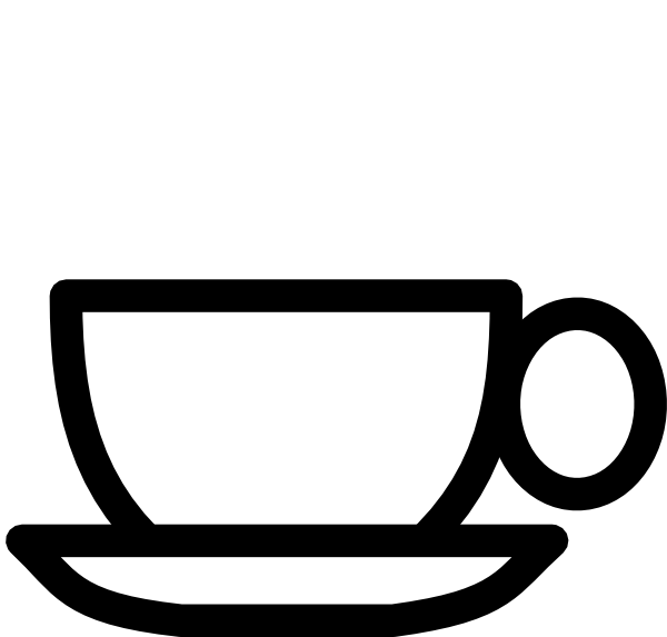 outline picture of cup coffee cup outline clipart 20 free cliparts download picture of outline cup