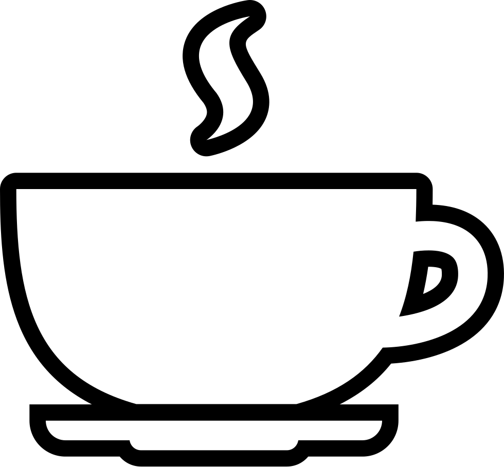 outline picture of cup cup clipart outline pictures on cliparts pub 2020 of cup outline picture