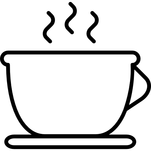 outline picture of cup cup drawing royalty free stock image storyblocks outline cup picture of