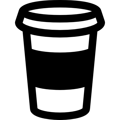outline picture of cup tea cup template printable coloring page of cup picture outline
