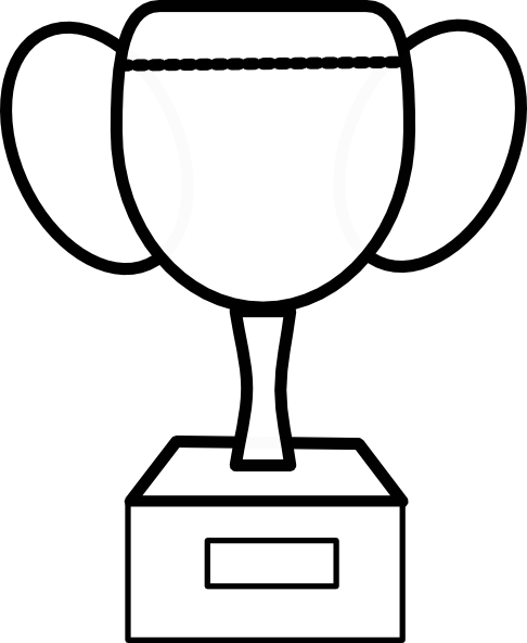 outline picture of cup vector sketch of cup stock illustration download image outline of picture cup