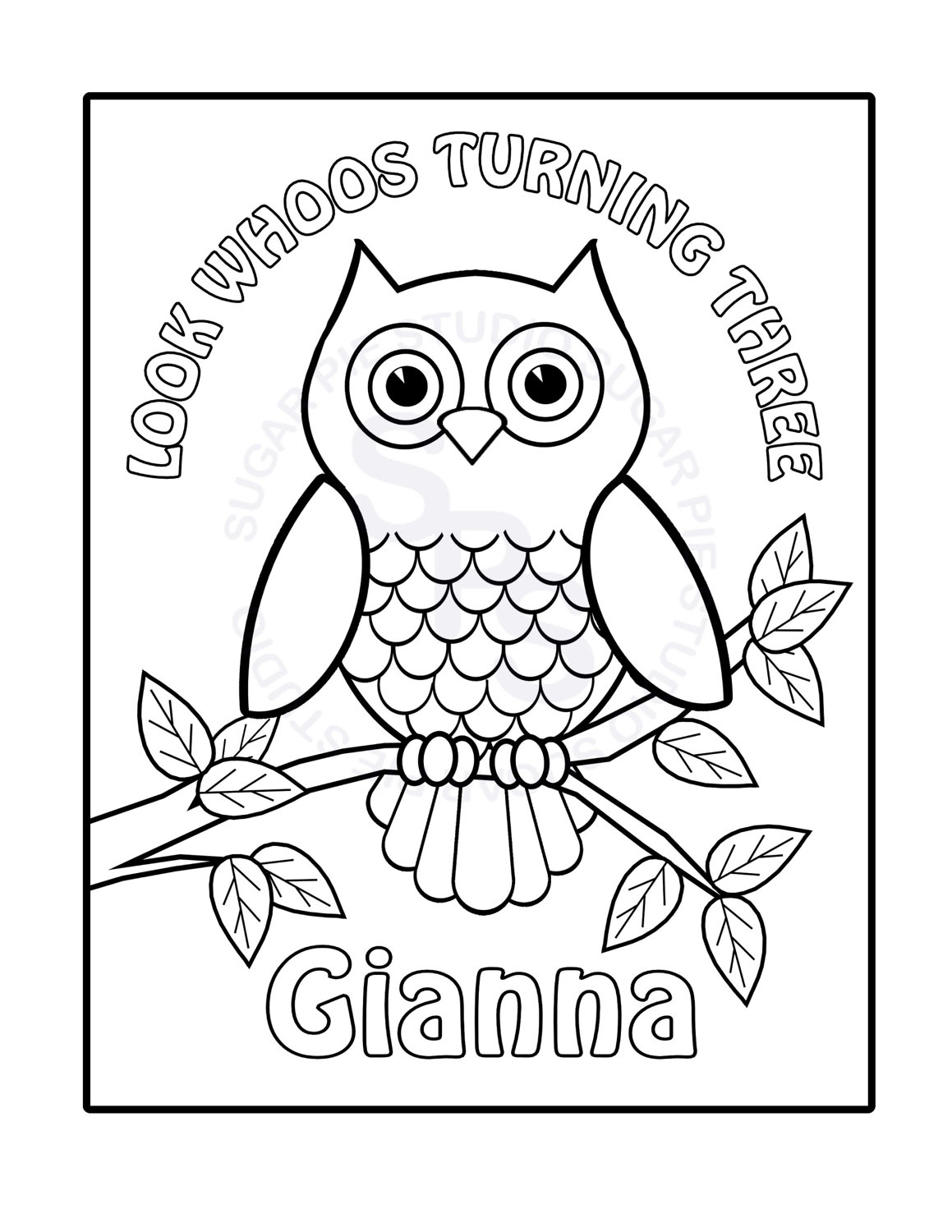 owl colouring nocturnal bird owl coloring pages 34 pictures cartoon clip colouring owl