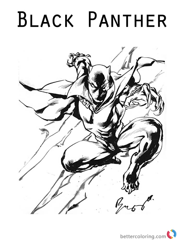 panther coloring pages black panther free coloring pages to print colorpagesorg panther pages coloring