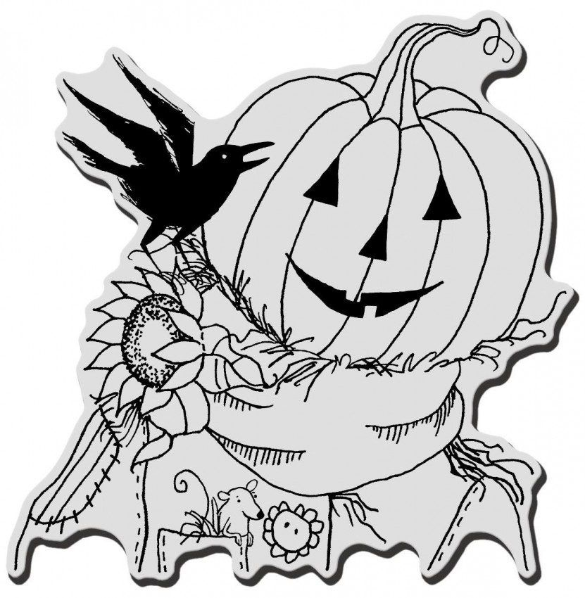 panther coloring pages florida panther coloring page coloring home pages panther coloring