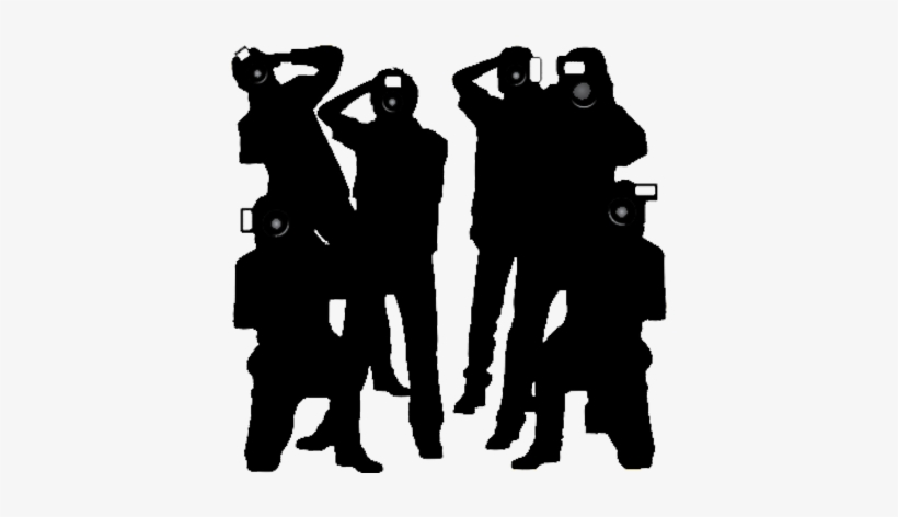 paparazzi silhouette vector ᐈ paparazzi silhouette stock photography royalty free vector silhouette paparazzi