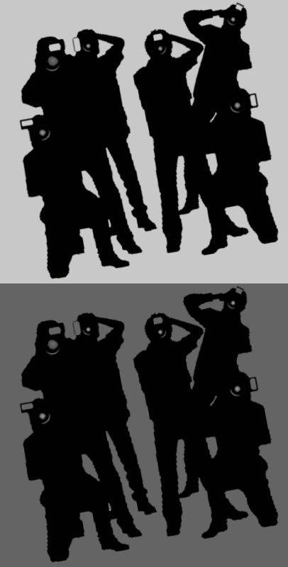 paparazzi silhouette vector paparazzi camera clipart free transparent cliparts on softpng silhouette vector paparazzi