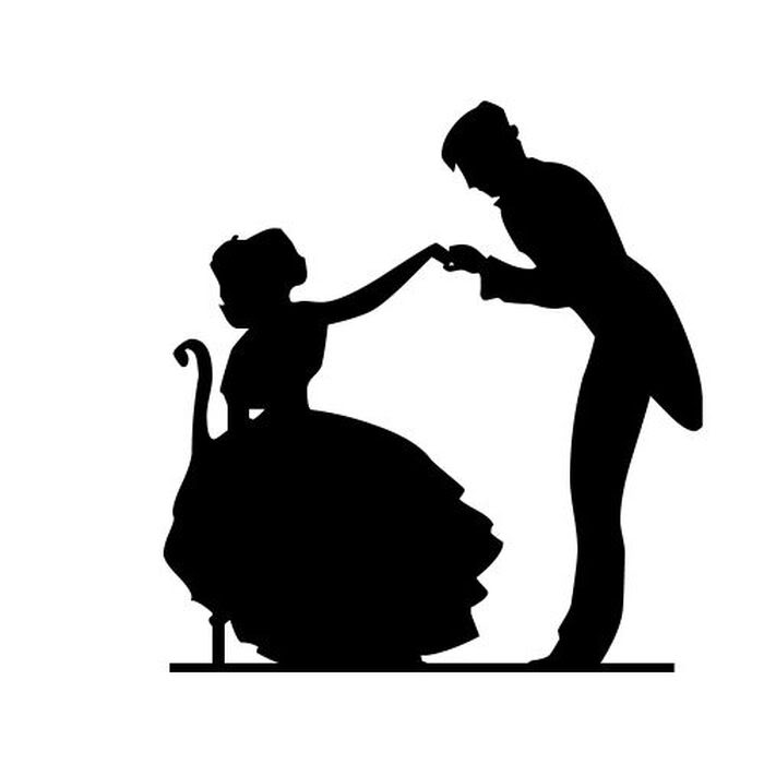 paparazzi silhouette vector paparazzi silhouette at getdrawings free download silhouette vector paparazzi