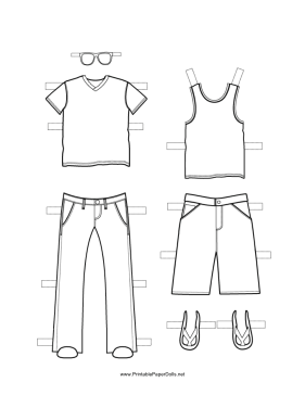 paper doll template with clothes beth john39s wedding paper doll clothes clothes with doll paper template