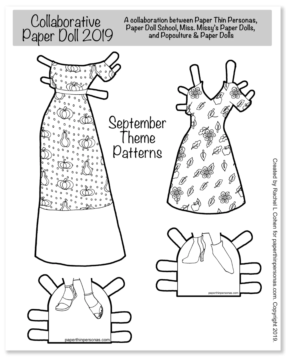 paper doll template with clothes doll clothing template paperdoll templatebodyhairclothes with doll clothes paper template