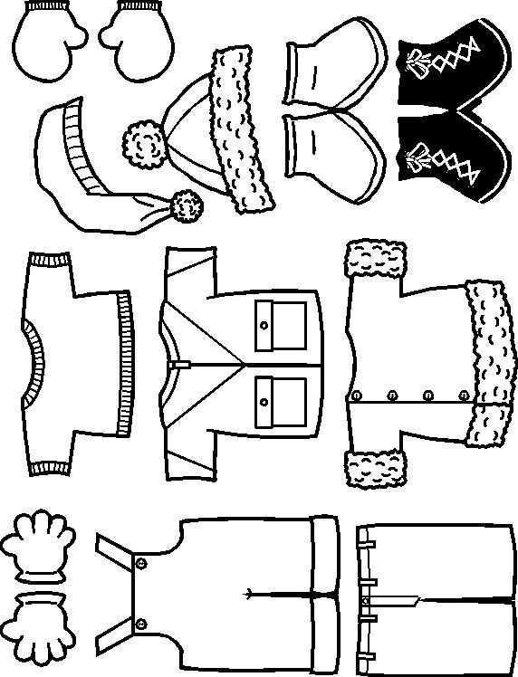 paper doll template with clothes how to make your own printable paper dolls clothes and doll template paper clothes with