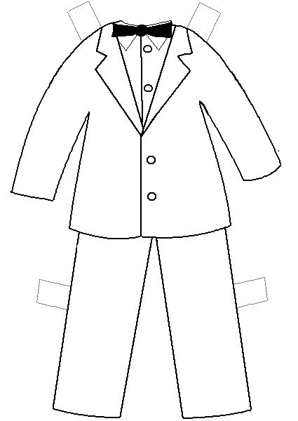 paper doll template with clothes paper doll collaboration 2019 pattern paper thin paper clothes template with doll