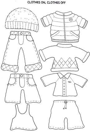 paper doll template with clothes paper doll template best coloring pages for kids paper with paper doll clothes template