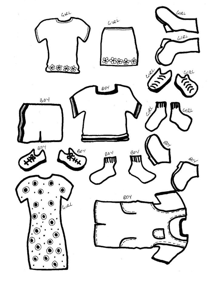paper doll template with clothes princess paper doll paper doll template paper dolls doll template paper with clothes
