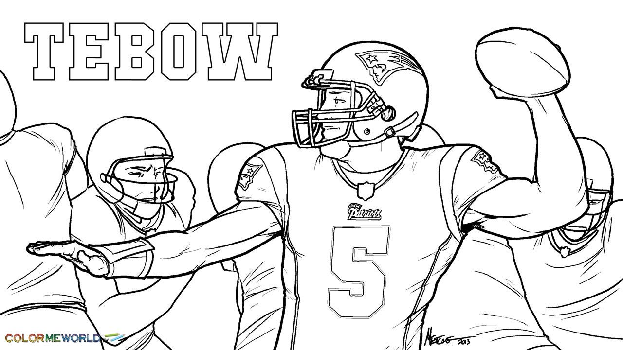 patriots coloring pages 11 free printable new england patriots coloring pages coloring patriots pages