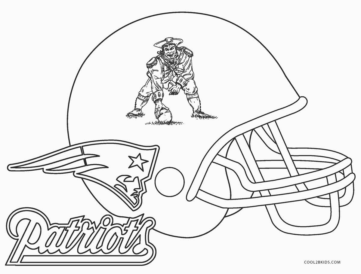 patriots coloring pages 34 new england patriots coloring sheets pages coloring patriots