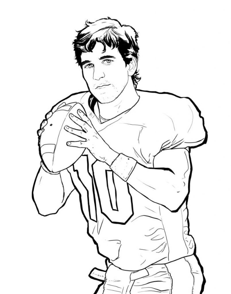 patriots coloring pages coloring pages of patriots at getdrawings free download patriots coloring pages