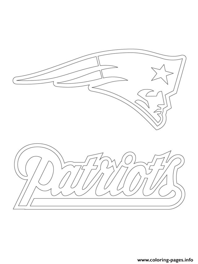 patriots coloring pages new england patriots coloring pages coloring home pages coloring patriots 1 1