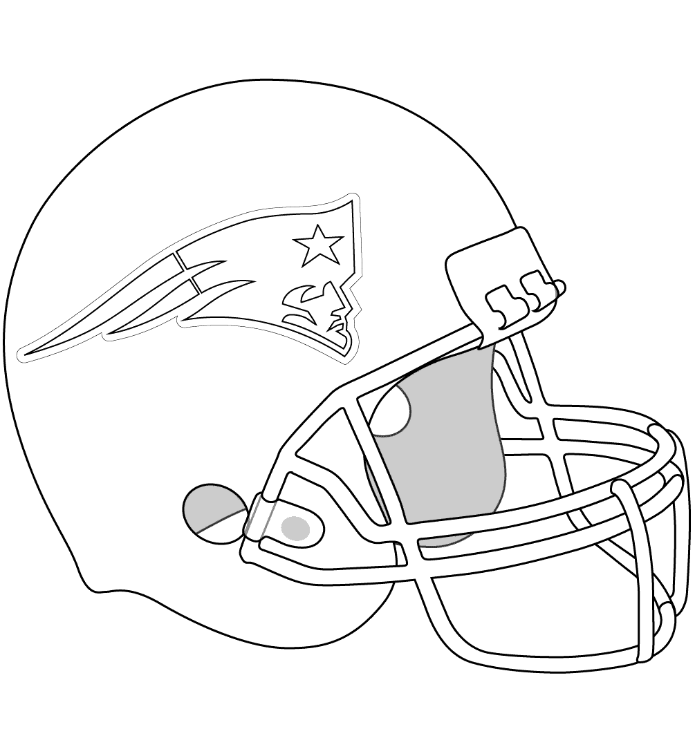 patriots coloring pages new england patriots coloring pages coloring home patriots pages coloring