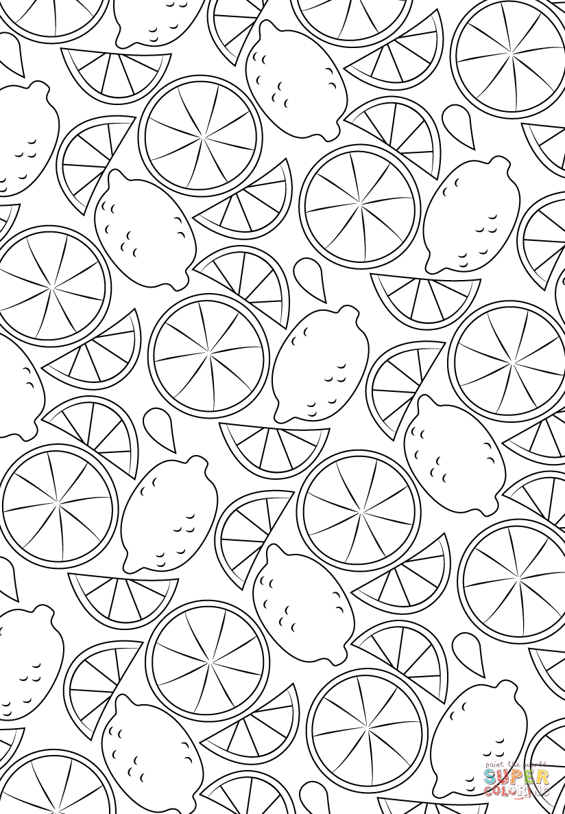 pattern color pages mosaic patterns coloring pages coloring home pages color pattern