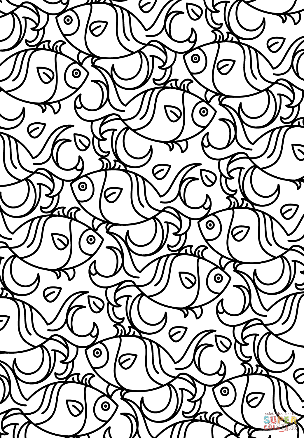 pattern color pages pattern coloring pages for adults coloring home pattern pages color