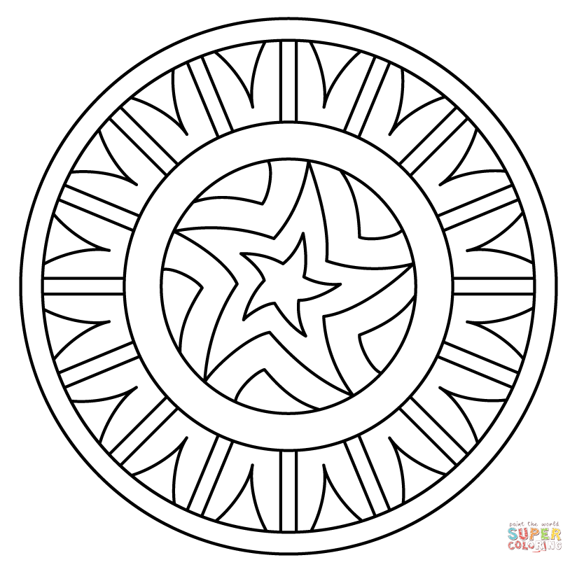 pattern coloring pages for kids free printable geometric coloring pages for kids pages for kids pattern coloring