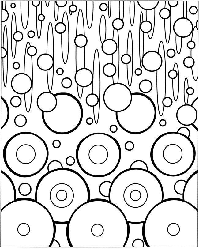 pattern coloring pages for kids kids coloring pages hard coloring home pattern pages coloring for kids