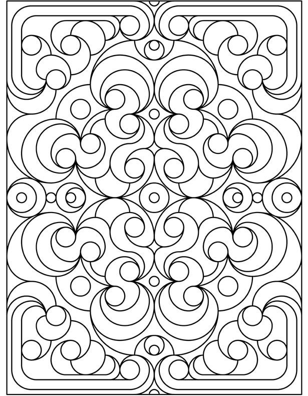 pattern coloring pages for kids pattern coloring pages best coloring pages for kids for pattern coloring kids pages