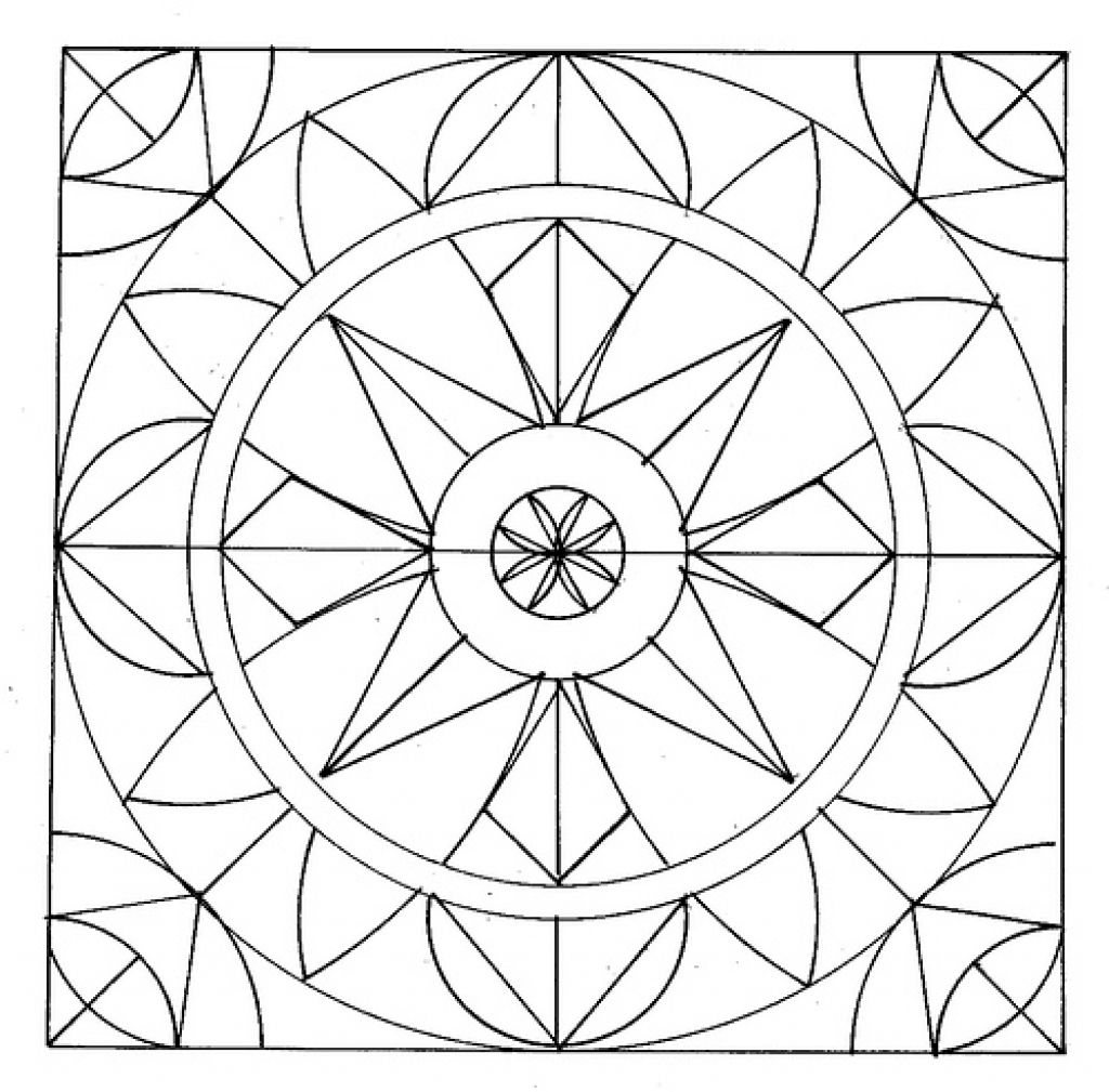 pattern coloring pages for kids pattern coloring pages best coloring pages for kids for pattern pages kids coloring