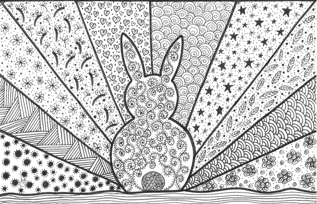 pattern pictures to colour pattern coloring pages best coloring pages for kids colour to pictures pattern