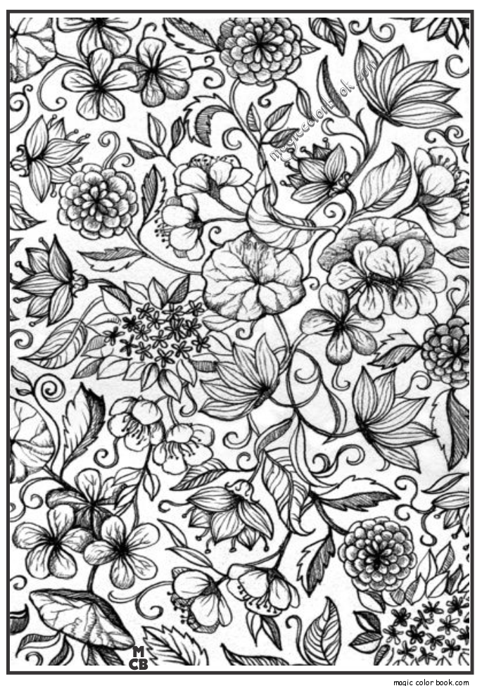 patterns for colouring for adults adult coloring pages what mommy does for for adults patterns colouring