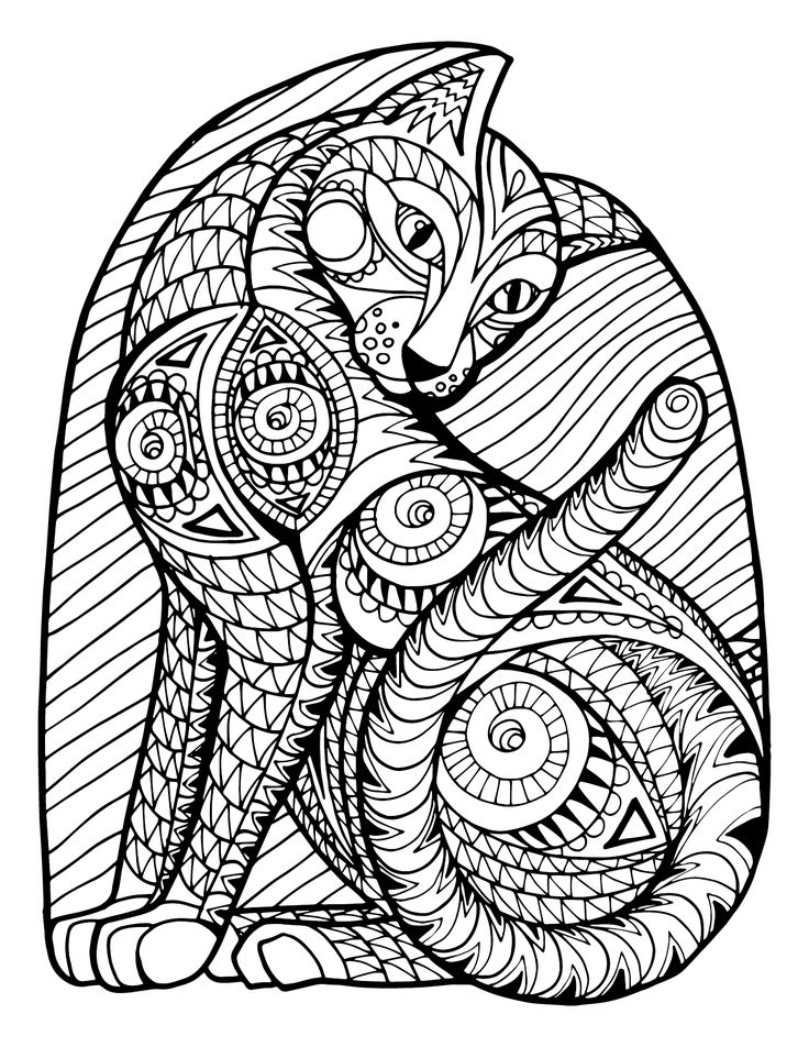 patterns for colouring for adults free printable geometric coloring pages for adults for patterns colouring for adults
