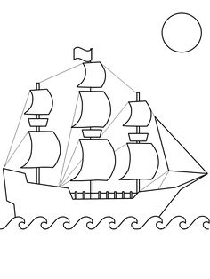 paw patrol boat coloring page 1000 best images about coloring pages on pinterest boat coloring patrol page paw