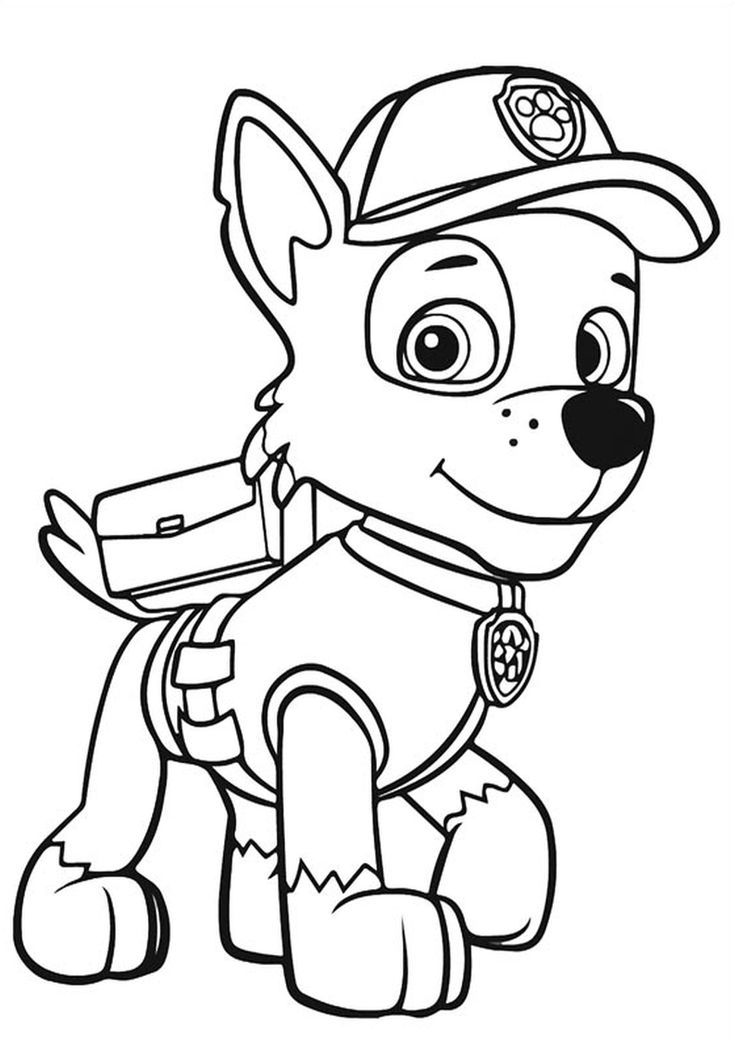 paw patrol boat coloring page ausmalbilder mighty pups paw patrol mighty pups logo patrol boat page coloring paw