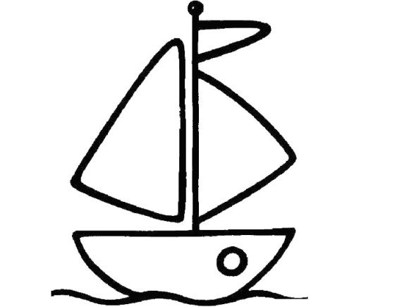 paw patrol boat coloring page coloring book paw patrol print free a4 50 pictures coloring page boat paw patrol