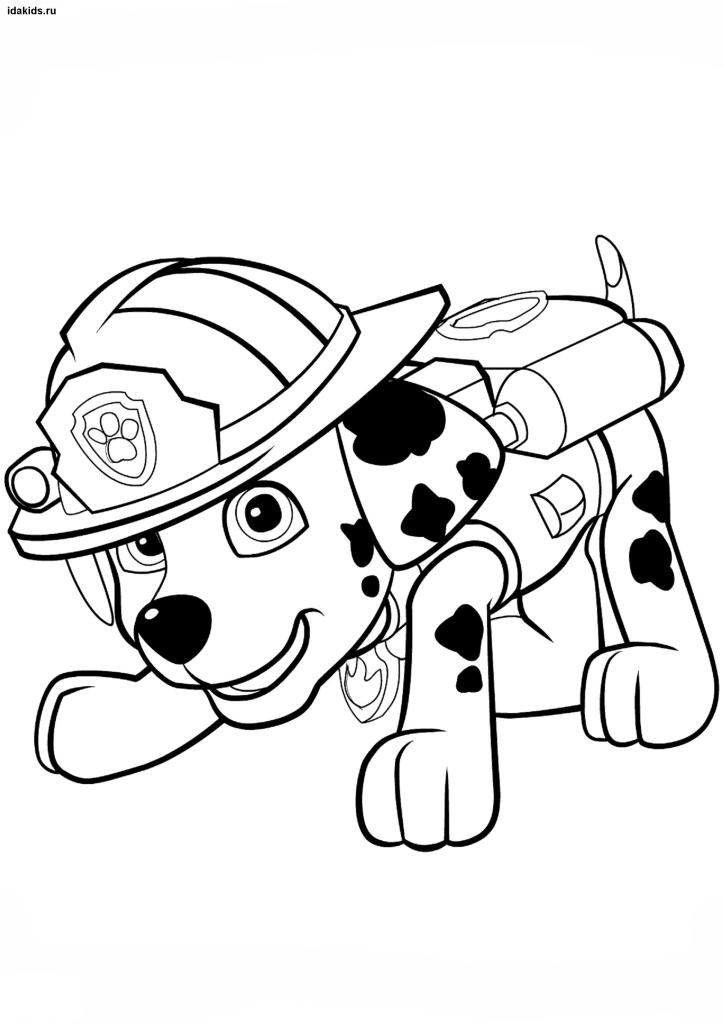 paw patrol boat coloring page coloring book paw patrol print free a4 50 pictures patrol paw coloring boat page