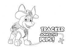 paw patrol boat coloring page coloring book paw patrol print free a4 50 pictures paw patrol page boat coloring